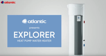 central electric water heaters UAE