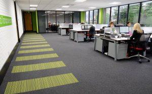 Carpet Tiles at Cheap Rates