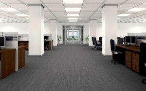 Order Carpet Tiles Online
