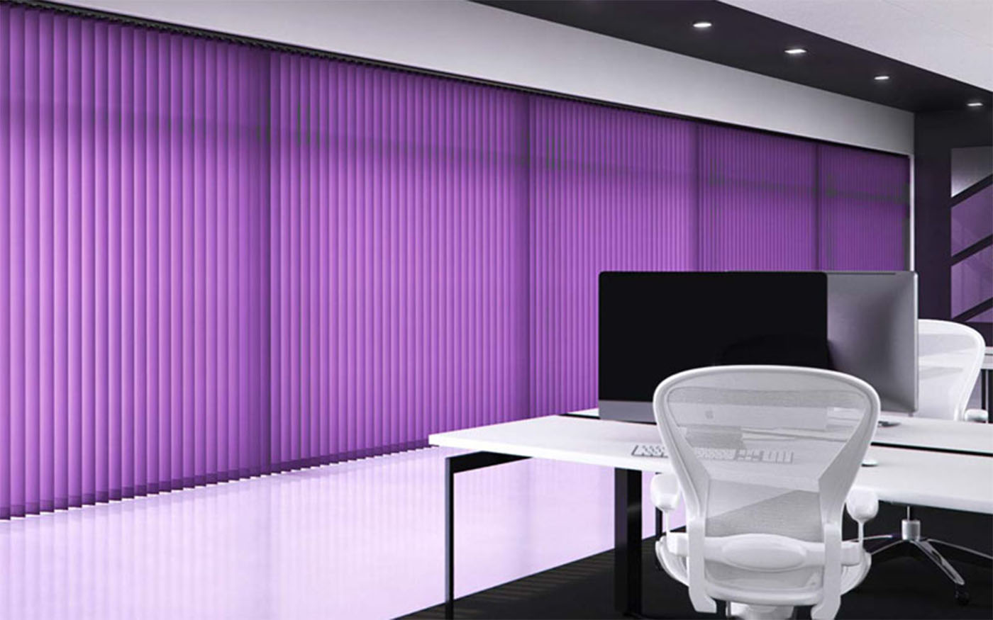 vertical blinds rt blog ecru how office your designs carnival choose blind classic to
