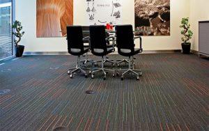 Buy Carpet Tiles in UAE