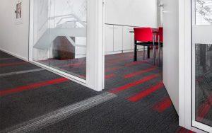 UAE Best Carpet Tiles Service