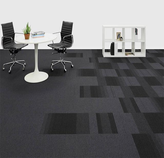 carpet tiles shop in UAE