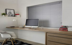 Best Collection of Venetian Blinds