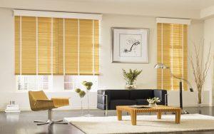 Buy Online Wooden Blinds